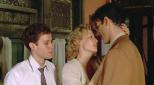 Sophie's Choice Meryl Streep Kevin Kline Peter MacNicol