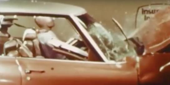 Clip Collision Chansons Lucio Bukowski