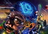 Zippo contre les robots pochette album