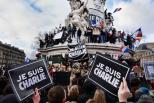 manifestation 11 janvier 2015 paris je suis charlie