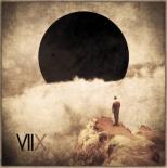 VII album X