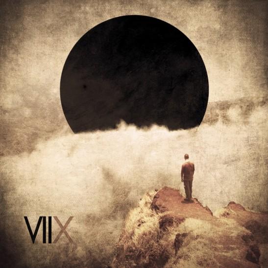 Album X rap VII