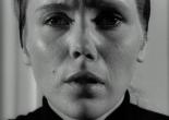 Persona Ingmar Bergman film Bibi Andersson Liv Ullmann