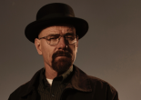 Bryan Cranston Breaking Bad Walter White Heisenberg