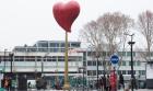 Coeur Porte de Clignancourt