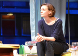 Carey Mulligan Kyra Skylight David Hare