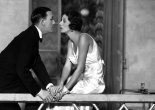 Noel Coward Gertrude Lawrence Private Lives