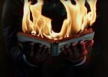 Fahrenheit 451 Ray Bradbury HBO