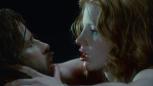 Salome Jessica Chastain Oscar Wilde Al Pacino