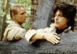 The Fugitive Kind Sidney Lumet film Marlon Brando Anna Magnani Snakeskin