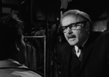 The Pawnbroker film Sidney Lumet Rod Steiger