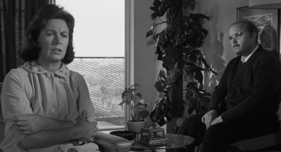 The Pawnbroker film Sidney Lumet