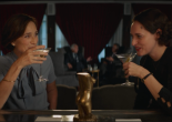Fleabag Phoebe Waller-Bridge Kristin Scott-Thomas