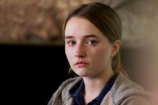 Unbelievable Kaitlyn Dever