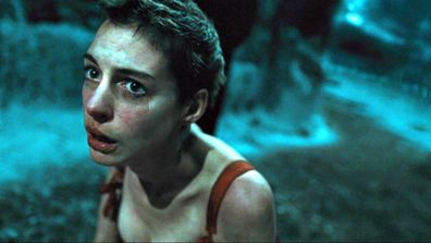 Anna Hathaway Fantine Les Miserables
