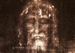 Linceul de Turin Jésus Christ Saint-Suaire