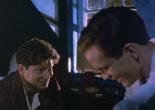 Death Of A Salesman Volker Schlöndorff film Arthur Miller John Malkovich Stephen Lang