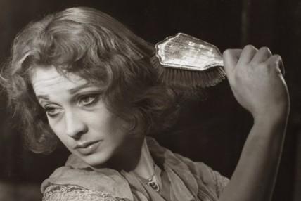 Vivien Leigh Blanche Dubois A Stre etcar Named Desire