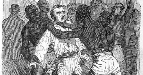 slave-uprising