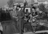 Hôtel du Nord Marcel Carné Louis Jouvet Arletty film