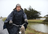 Alceste à bicyclette Luchini